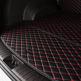 [메이튼] 자동차 4D 풀커버 트렁크매트 모음전